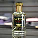 Sampters-Cologne